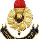 แนวข้อสอบ กรมยุทธศึกษาทหารบก