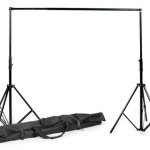 Background Stand Set Ordinary Backdrop S-06