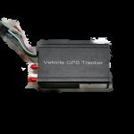 GPS Tracker รุ่น TrackOK