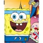 เคสลาย SpongeBob