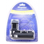 Phottix BP-550D Grip for Canon 550D/600D/650D/700D BG-E8