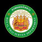 กรมแผนที่ทหาร เปิดสอบเป็นนักเรียนนายสิบแผนที่ ประจำปีการศึกษา 2561 สมัครด้วยตนเอง และทางไปรษณีย์ ตั้งแต่วันที่ 18 ธันวาคม 2560 - 2 มีนาคม 2561