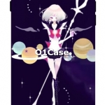 เคสลาย Sailor Moon