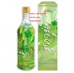 เครื่องดื่มเพื่อสุขภาพ ชลอความเสื่อมของเซลล์ ต้านมะเร็ง
