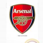 เคสลาย Arsenal
