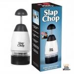 เครื่องสับอเนกประสงค์ Slap Chop