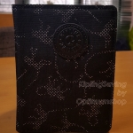 Kipling Passport Holder Monkey Novelty ขนาด 4*5.5 นิ้ว