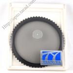 TianYa CPL For Cokin P Series