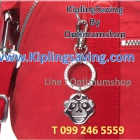 ร้านKiplingSaving