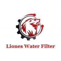 ร้านLIONES WATER FILTER