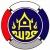 กรมการพัฒนาชุมชน อาสาพัฒนา (อสพ.) รุ่นที่ 70