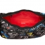 Lesportsac Classic Hobo Chalkboard Snoopy Limited กระเป๋าสะพายขนาดกำลังเหมาะ ขนาด 9 x 12 x 5.25 นิ้ว thumbnail 5