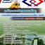 แนวข้อสอบพนักงานบริหารงานพัสดุ (รฟม.) การรถไฟฟ้าขนส่งมวลชนแห่งประเทศไทย thumbnail 1