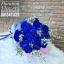 ช่อกุหลาบสีน้ำเงิน (limited) thumbnail 2