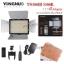YN300 III 5500K YongNuo LED Video Light(Mobile Phone Control)ไฟต่อเนื่องสำหรับถ่ายภาพและวีดีโอ thumbnail 1