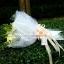 BirthDay White Lillies (L) thumbnail 4