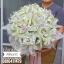 ช่อดอกไม้ลิลลี่ ไซส์ใหญ่ (XL) thumbnail 1