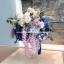 แจกันดอกไม้ (L) thumbnail 2
