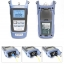 FTTH Fiber Optical Power Meter with SC/FC Adapter thumbnail 1
