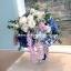 แจกันดอกไม้ (L) thumbnail 1