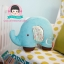 ตุ๊กตา ช้าง thumbnail 2