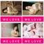 We Love เกิดเป็นหญิงต้องกิน thumbnail 1