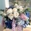 แจกันดอกไม้ (L) thumbnail 3