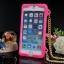 เคส iPhone 6/6s ซิลิโคน คิตตี้ thumbnail 5