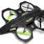 โดรน HM1314 New Product SKY CRUISER เรือรบบรรทุก อากาศยาน สีดำเขียว thumbnail 5