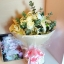 ช่อดอกไม้สวยๆ (M) thumbnail 1