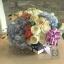 กล่องดอกไม้ วันเกิด (M) thumbnail 4
