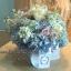 กล่องดอกไม้ (M) thumbnail 2