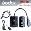 QS400 Set 400W X3 Professional Flash Godox Studio Kit ชุดแฟลชสตูดิโอ thumbnail 7