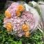ช่อดอกไม้แสดงความยินดี (M) thumbnail 3