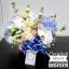 กล่องดอกไม้ สไตล์อังกฤษ (M) thumbnail 2