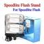 SL1800 Dual Continuous Lighting halogen bulb 1300W + 500W ไฟต่อเนื่องพร้อมหลอด thumbnail 1