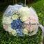 ช่อดอกไม้ แสดงความยินดี (ไซส์พรีเมี่ยม) (XL) thumbnail 2