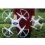 โดรนติดกล้อง TY923 Drone Big size สามารถใช้ร่วมกับกล้อง actioncam(gopro sjcam) ได้ เหมือน cheerson CX20 thumbnail 6