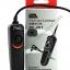 Pixel RC-201 สายลั่นชัตเตอร์ รีโมท Wired Remote C8 For Canon 50D/40D/5D/6D/7D/1D thumbnail 1