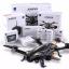 โดรนเรซซิ่ง โดรนติดกล้อง ความเร็วสูง Cheerson CX-91 JUMPER High Speed + Camera FPV 5.8ghz thumbnail 1
