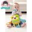 ตุ๊กตา Hug & Hide Skip Hop หมา thumbnail 1