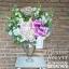 แจกันดอกไม้ แสดงความยินดี (L) thumbnail 1