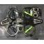 โดรน HM1314 New Product SKY CRUISER เรือรบบรรทุก อากาศยาน สีดำเขียว thumbnail 8