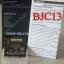 OEM Battery for Panasonic BCJ13 LX5 thumbnail 1