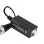 Passive transceiver video power balun [Analog,AHD,CVI,TVI] thumbnail 2