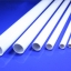 Rigid uPVC Conduit : ท่อร้อยสายไฟuPVCสีขาว (PRI Type WPP) thumbnail 1