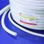 Electrical Corrugated Conduit : ท่ออ่อนลูกฟูก uPVC (PRI Type WCC) thumbnail 1
