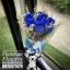 ช่อกุหลาบสีน้ำเงิน (limited) thumbnail 1
