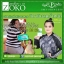 ZOKO วิตามินลดน้ำหนักสูตรดื้อยา x10 thumbnail 3