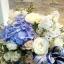 กล่องดอกไม้ฟลอเรซอง (M signature) thumbnail 2